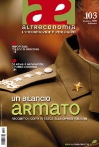 altraeconomia