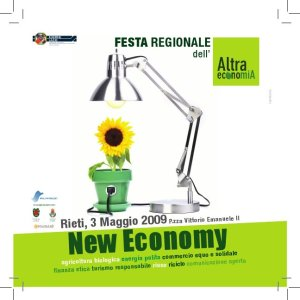 festaregionalealtraeconomia