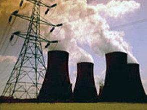 centrali_nucleari_costruite_da_atomstroiexport_20060526-be040