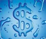 acqua_denaro