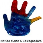 Istituto d'Arte A. Calcagnadoro