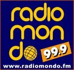 Radio Mondo