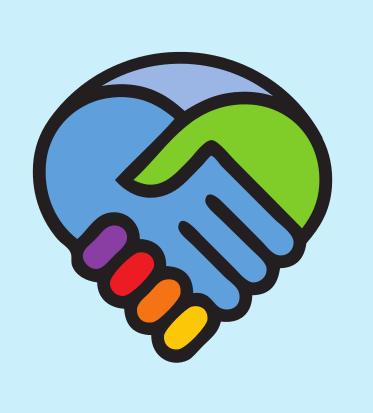 Rieti – 27/04/2015 – Assemblea pubblica dei cittadini e dei movimenti locali per l'acqua