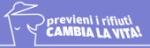 banner low res-celeste