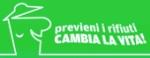 Previeni-i-rifiuti-banner-low-verde