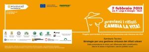 Previeni-i-rifiuti-brochureA6-pag01