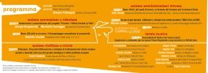 Previeni-i-rifiuti-brochureA6-pag02