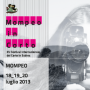 banner mompeo-02