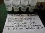 bicchieri rieti1