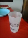 bicchieri rieti2