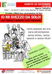 iomisvezzodasoloA3