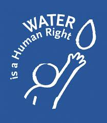 A Bruxelles con l'European Water Movement