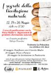 Corso_PM_locandina_web