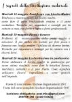 Corso_PM_volantino_back