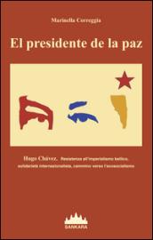 elpresidentedelapaz
