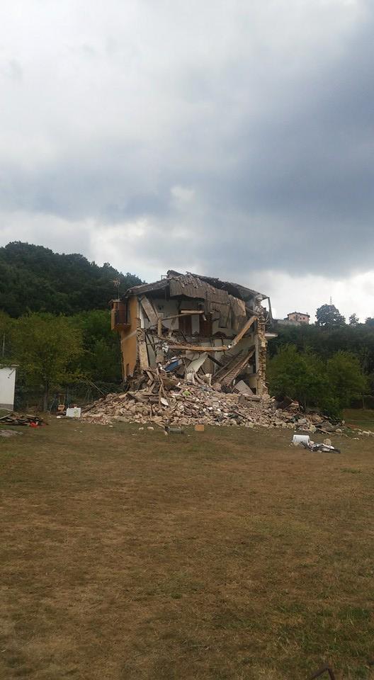 Foto tratta dal sito web dell'Associazione Postribù di Rieti.